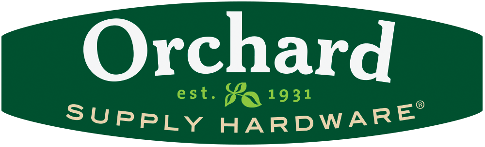 Image result for Orchard Supply Hardware